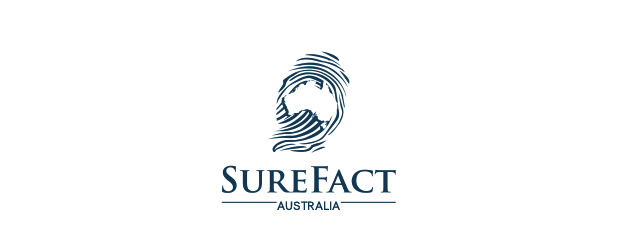 SureFact trust Polonious